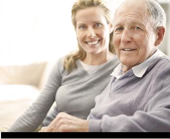 Aides personnes âgées Montreuil 93
