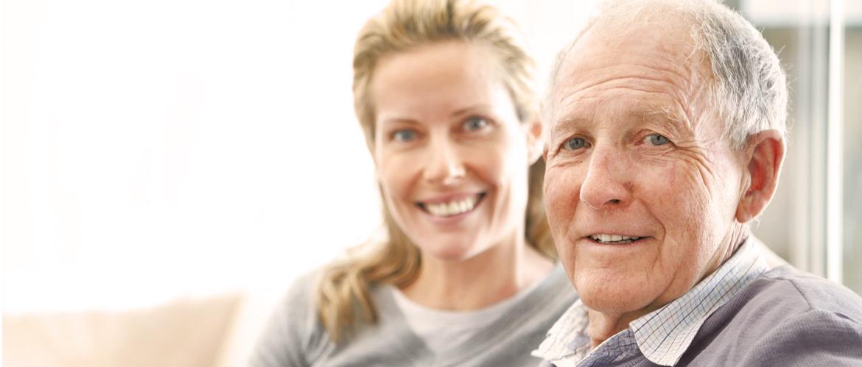 service-a-domicile-senior