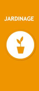 zone-service-jardinage